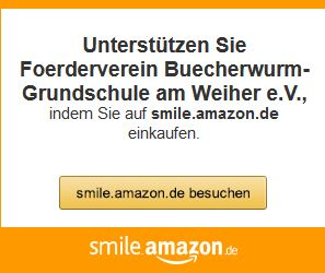 amazon smuile